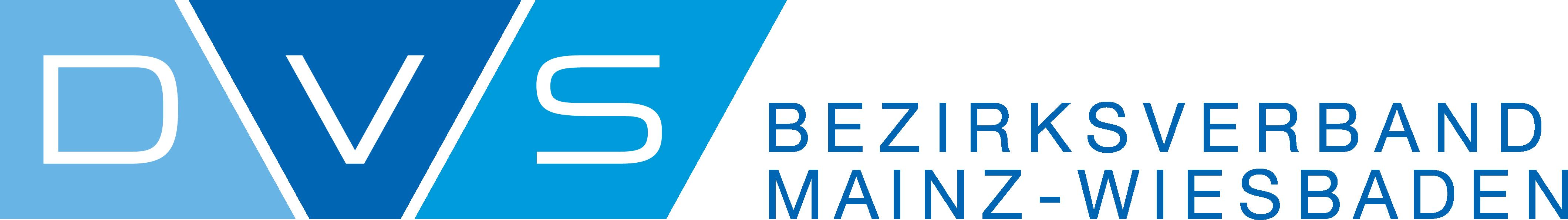 DVS-Bezirksverband Mainz — Wiesbaden
